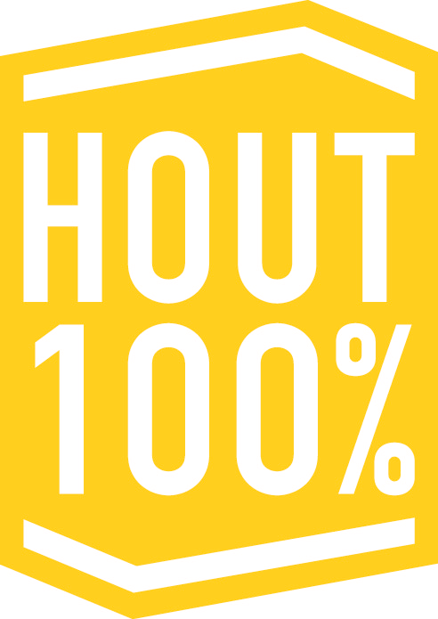 hout100